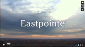 Eastpointe documentary link